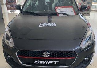 Suzuki Vinh - Nghệ An - Hotline: 0948.528.835 bán xe Suzuki Swift giá rẻ nhất Nghệ An, tổng khuyến mãi lên đến 25 triệu giá 514 triệu tại Nghệ An