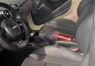 Bán Audi A1 đời 2012, màu trắng, nhập khẩu chính chủ, 620tr giá 620 triệu tại Tp.HCM