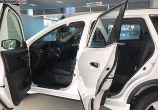 Bán ô tô Nissan X trail đời 2019, giá 941tr xe mới 100% giá 941 triệu tại Yên Bái