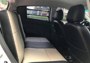 Cần bán xe Chevrolet Spark năm 2013, màu trắng, xe nhập chính hãng giá 368 triệu tại Hà Nội