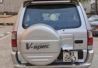 Cần bán gấp Isuzu Hi lander 2005 255tr xe nguyên bản giá 255 triệu tại Hà Nội
