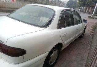 Bán Hyundai Sonata đời 1995, xe nhập giá hợp lý giá 78 triệu tại Hà Nội