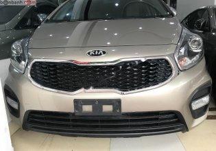 Bán xe Kia Rondo GMT đời 2017 chính chủ giá 510 triệu tại Hà Nội