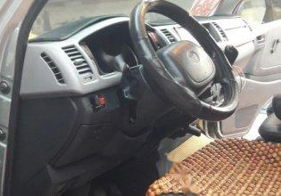 Cần bán xe Toyota Hiace năm sản xuất 2010, máy dầu 2.5, số tay giá 320 triệu tại Ninh Bình