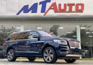 MT Auto bán nhanh chiếc xe  Lincoln Navigator Platinum 2019  - giá tốt nhất thị trường giá 7 tỷ 950 tr tại Bình Dương