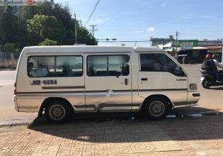Bán ô tô Mitsubishi L300 năm 2002, màu trắng, nhập khẩu giá 70 triệu tại Bình Phước