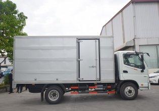 Bán OLLIN 500.E4 đời 2019,tải 5T thùng 4m4, hỗ trợ trả góp 80% giá 435 triệu tại Hà Nội