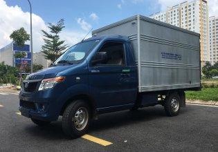 Càn bán xe tải Kenbo 990 kg, xe mới 100 % giá siêu rẻ giá 195 triệu tại Tp.HCM