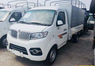 Xe tải Dongben T30 - 1.25 tấn/ 1T25 giá 210 triệu tại Bình Dương