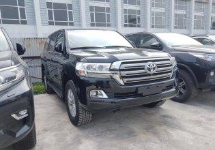 Toyota Land Cruiser 4.6VX 2020, Xe giao ngay giá tốt. Hỗ trợ trả góp 80% LS thấp giá 4 tỷ 38 tr tại Hà Nội