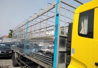 B180 Dongfeng thùng dài 7.5 m giá 400 triệu tại Tp.HCM