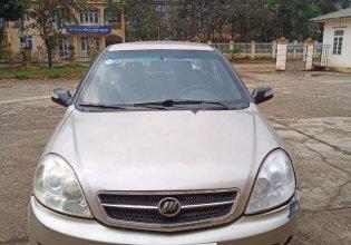 Cần bán Lifan 520 sản xuất năm 2008  giá 63 triệu tại Cao Bằng