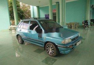 Bán Kia CD5 sản xuất 2000, giá 85tr giá 85 triệu tại Bình Phước