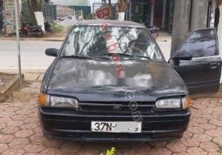 Bán ô tô Mazda 323 đời 1995, 35 triệu giá 35 triệu tại Lai Châu