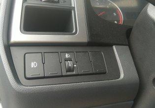 Bán xe Hyundai EX8 hàng hiếm giá 750 triệu tại Tp.HCM