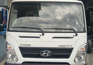 Cần bán xe Hyundai Mighty EX8 hàng siêu hiếm giá 750 triệu tại Tp.HCM