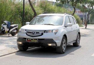Cần bán xe Acura MDX AT đời 2006, nhập khẩu giá 520 triệu tại Tp.HCM