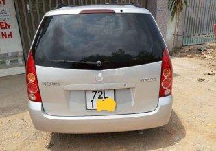 Bán Mazda Premacy 1.8AT năm sản xuất 2005 số tự động, giá tốt giá 215 triệu tại BR-Vũng Tàu