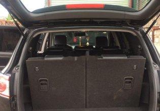 Bán ô tô Hyundai Santa Fe 2010, xe nhập, 570 triệu giá 570 triệu tại Hải Dương