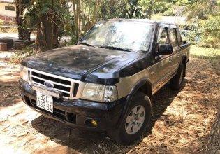 Cần bán xe cũ Ford Ranger sản xuất 2005. giá 175 triệu tại Đắk Nông