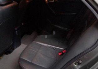 Cần bán lại xe Kia Forte đời 2012 xe gia đình, 355tr giá 355 triệu tại Đà Nẵng