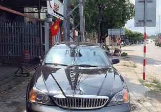 Bán ô tô Daewoo Magnus AT đời 2004, giá 165tr giá 165 triệu tại Đà Nẵng