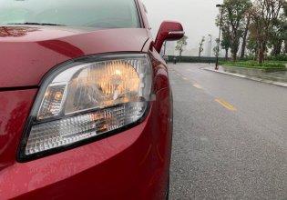 Bán Chevrolet Orlando đời 2017, giá 485 triệu giá 485 triệu tại Hà Nội