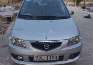 Cần bán xe Mazda Premacy đời 2005, giá tốt giá 240 triệu tại Tp.HCM