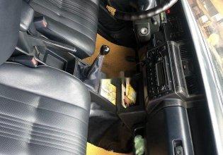 Cần bán xe Toyota Crown sản xuất 1993, màu đen, xe nhập, 91 triệu giá 91 triệu tại Hà Nội
