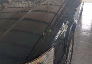 Bán xe Toyota Camry năm sản xuất 1999, xe nhập, 209 triệu giá 209 triệu tại Tây Ninh