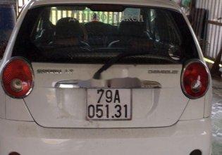 Bán xe Chevrolet Spark đời 2009, nhập khẩu nguyên chiếc giá Giá thỏa thuận tại Đồng Nai