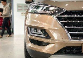 Bán Hyundai Tucson 2019, giá chỉ 868 triệu giá 868 triệu tại Đà Nẵng