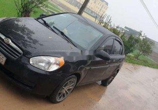 Cần bán xe Hyundai Verna sản xuất 2008, xe nhập, giá 176tr giá 176 triệu tại Bắc Giang