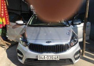 Bán ô tô Kia Rondo sản xuất năm 2018, màu bạc, xe nhập chính chủ, giá 570tr giá 570 triệu tại Bạc Liêu
