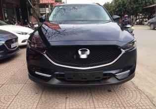 Cần bán Mazda CX 5 năm sản xuất 2019, 950tr giá 950 triệu tại Hải Phòng