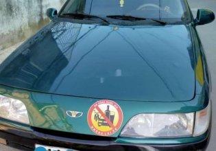 Bán xe Daewoo Espero năm sản xuất 2000, nhập khẩu nguyên chiếc, 68tr giá 68 triệu tại Tp.HCM