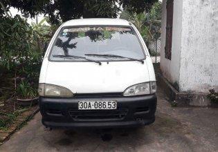 Cần bán Daihatsu Citivan sản xuất 2003, màu trắng, xe nhập giá 55 triệu tại Nam Định