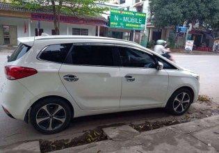 Cần bán Kia Rondo đời 2015, nhập khẩu nguyên chiếc giá 575 triệu tại Thái Nguyên