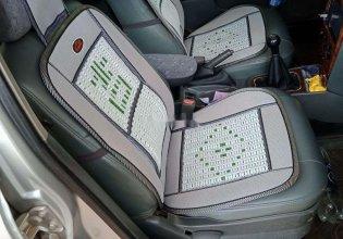 Bán ô tô Kia Spectra đời 2005 xe gia đình, giá 115tr giá 115 triệu tại Bình Phước