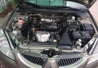 Cần bán Mitsubishi Lancer sản xuất 2005 giá 220 triệu tại Cần Thơ