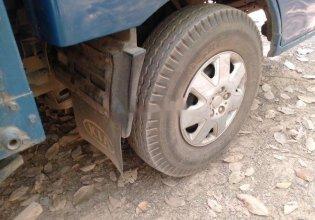 Cần bán gấp Kia K3000S đời 2006, màu xanh lam giá 150 triệu tại Đắk Lắk