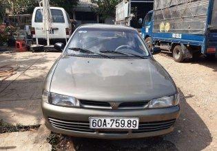 Bán xe Mitsubishi Lancer sản xuất 1993, xe nhập giá 82 triệu tại Đồng Nai