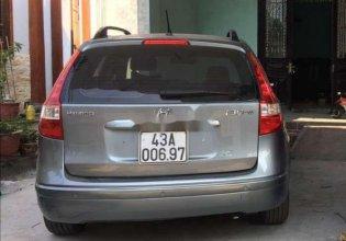 Cần bán lại xe Hyundai i30 sản xuất năm 2009, nhập khẩu, giá tốt giá 325 triệu tại Đà Nẵng