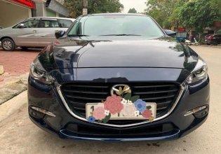 Bán Mazda 3 sản xuất 2018, giá tốt giá 625 triệu tại Lạng Sơn