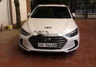 Bán Hyundai Lantra năm 2018, màu trắng, giá chỉ 585 triệu giá 585 triệu tại Vĩnh Phúc