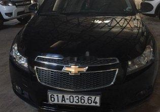 Cần bán xe Chevrolet Cruze năm sản xuất 2011, 310 triệu giá 310 triệu tại Bình Dương