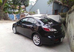 Bán Mazda 3 đời 2014, giá tốt giá 435 triệu tại Hà Nội
