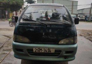Cần bán gấp Daihatsu Citivan đời 1990, xe nhập giá cạnh tranh giá 28 triệu tại Bắc Ninh