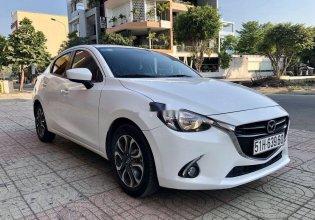 Cần bán xe Mazda 2 năm 2018, màu trắng giá 478 triệu tại Tp.HCM