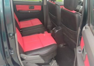 Bán Suzuki Wagon R 2003, nhập khẩu nguyên chiếc giá 83 triệu tại Hà Nội